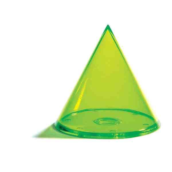 Forme geometrice colorate 6