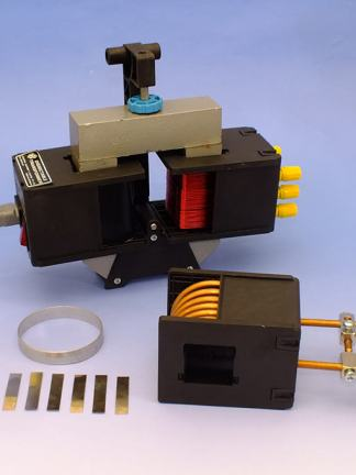 Transformator modular