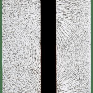 Set dispozitive pentru spectrul magnetic in plan si tridimensional 21