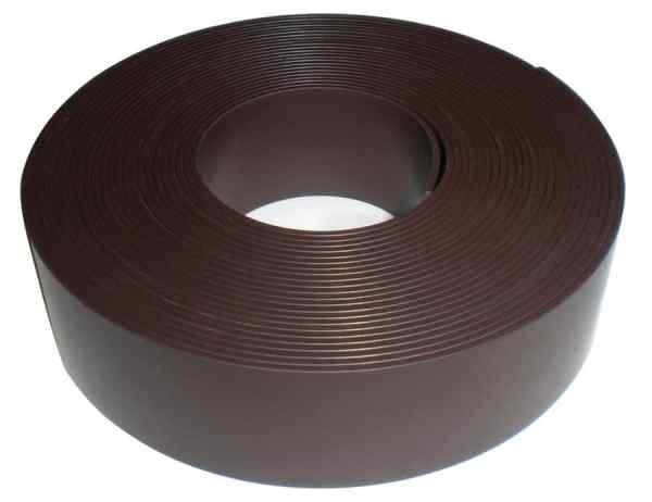Banda magnetica 3
