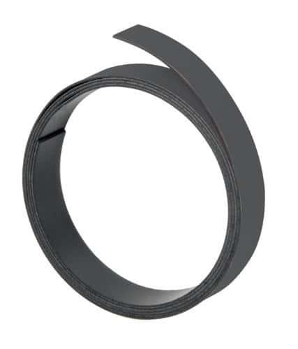 Banda magnetica 4