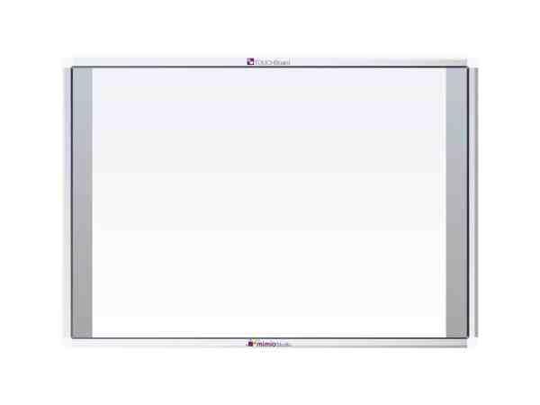 Tabla interactiva TouchBoard 80 3