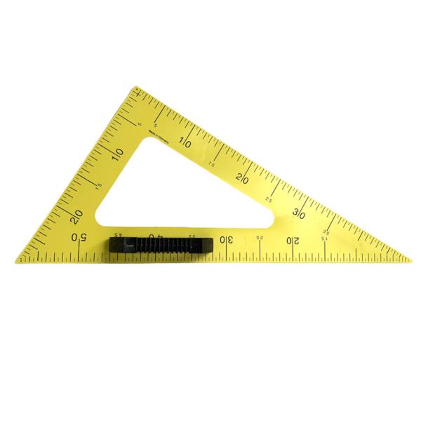 Set instrumente pentru tabla LINEX 4