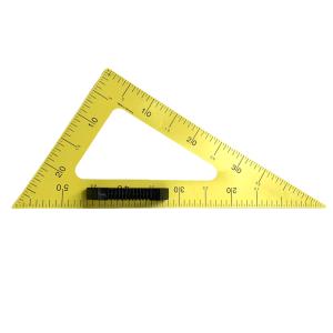 Set instrumente pentru tabla LINEX 11