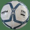 Minge fotbal Samba Impact FIFA 2