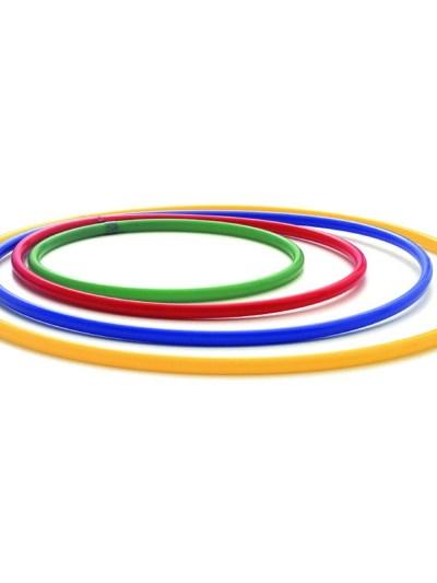 Cerc de gimnastica