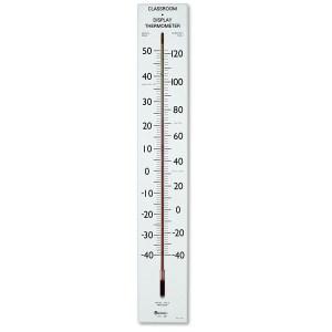 Termometru de clasa Gigant 9