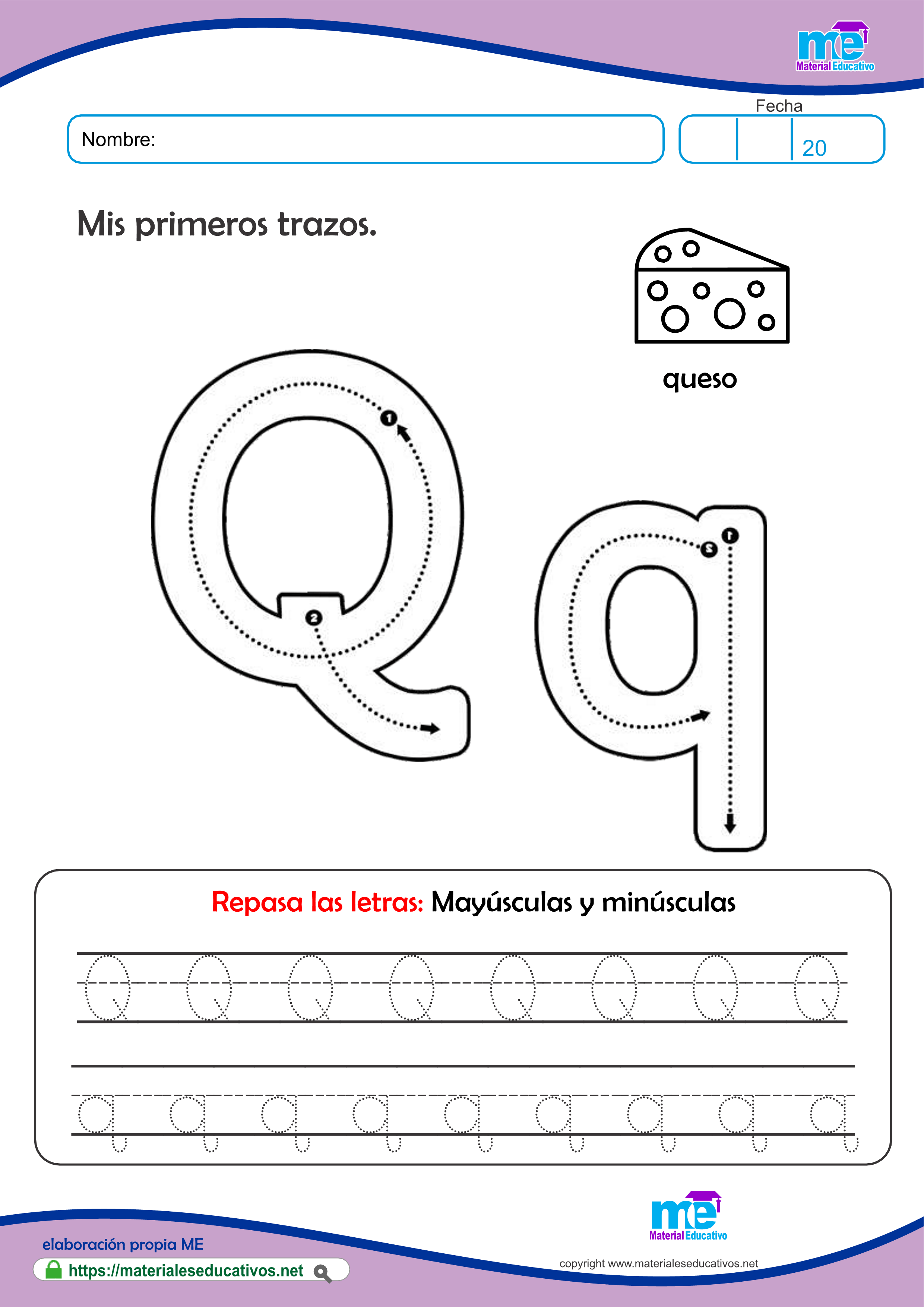 page_000018