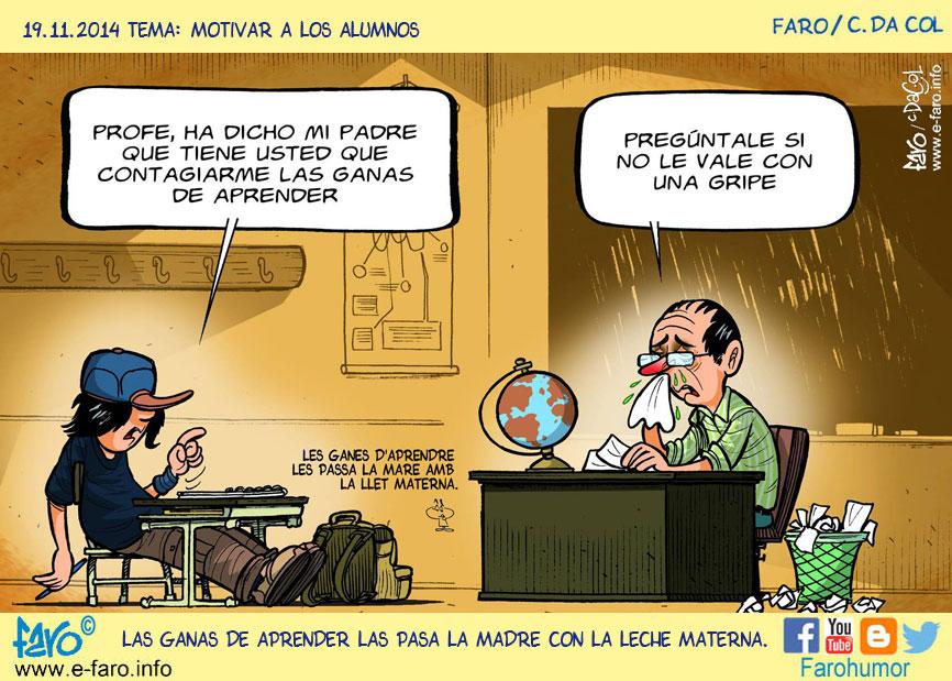 Image result for dialogo chiste cartoon