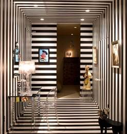 https://i2.wp.com/materialgirlsblog.com/dallas/files/2009/10/striped-room-domino-709562.jpg