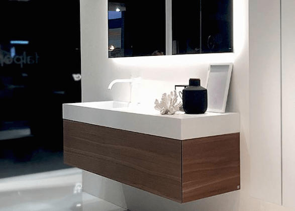 "alt=""ISH-francoforte-fantini-falper-bathroomdesign-arredobagno"""