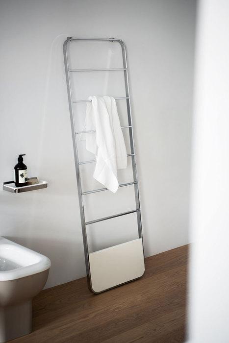 Accessori Bagno Agape : Title quot accessori bagno design agape scaldasalviette