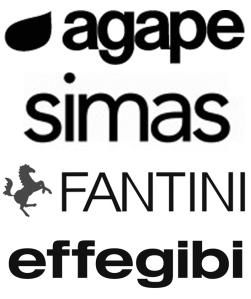 """alt=""""anteprima-salone-del-mobile-2014-composizione-loghi"""""""