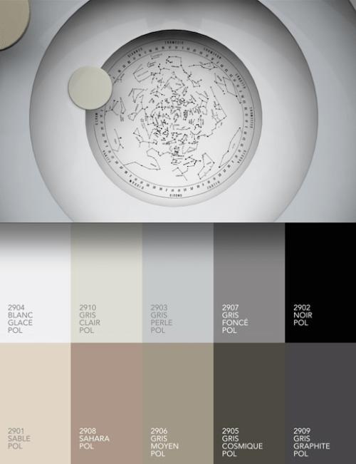 "alt=""architect@work-milano-interior-design-tendenze-eventi-arredamento-polaris-abet"""