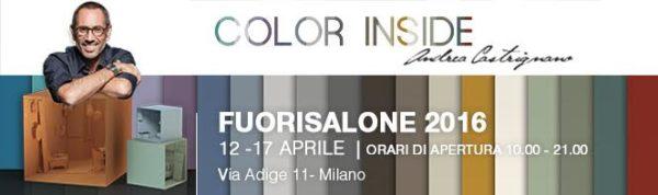 """alt=""""architettialsalone2016-lifestyle-milano-colorinside-andreacastrignano"""""""
