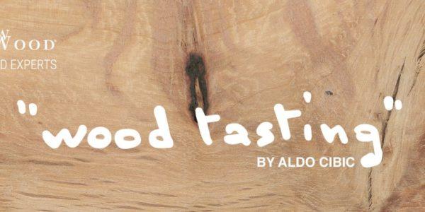 "alt=""architettialsalone2016-lifestyle-milano-slowwood-aldocibic"""