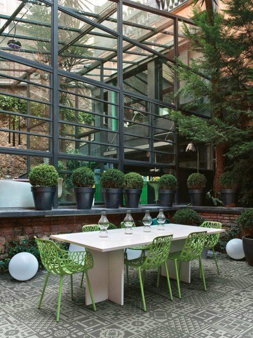 """alt=""""architettura-giardino-inverno-città-appiani-pavimenti-memorie"""""""