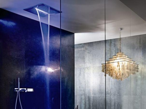 """alt=""""architetture-e-spa-fantini-rubinetti-doccia-multifunzione-acqua-zone-dream"""""""