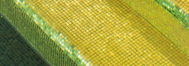 "alt=""architetture-e-spa-interior-design-mosaico-trend-aureo"""