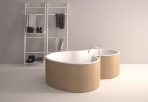 """alt=""""bagno-design-IMM-colonia-2014-agape-marcio-kogan-vasca-dr"""""""