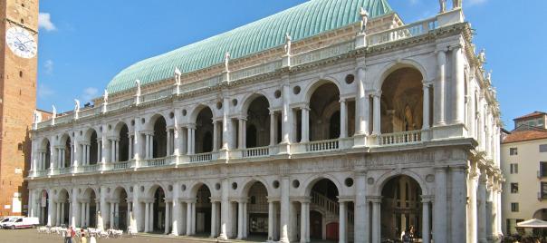 "alt=""basilica-palladiana-vicenza"""