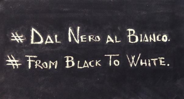 """alt=""""bianco-nero-design-dalneroalbianco-lavagna"""""""