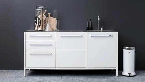 "alt=""bianco-nero-design-vippwhite-cucina-bianca"""