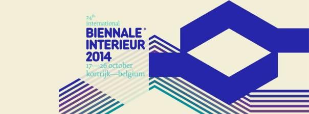 """alt=""""biennale-kortrijk-2014-locandina-grafica"""""""