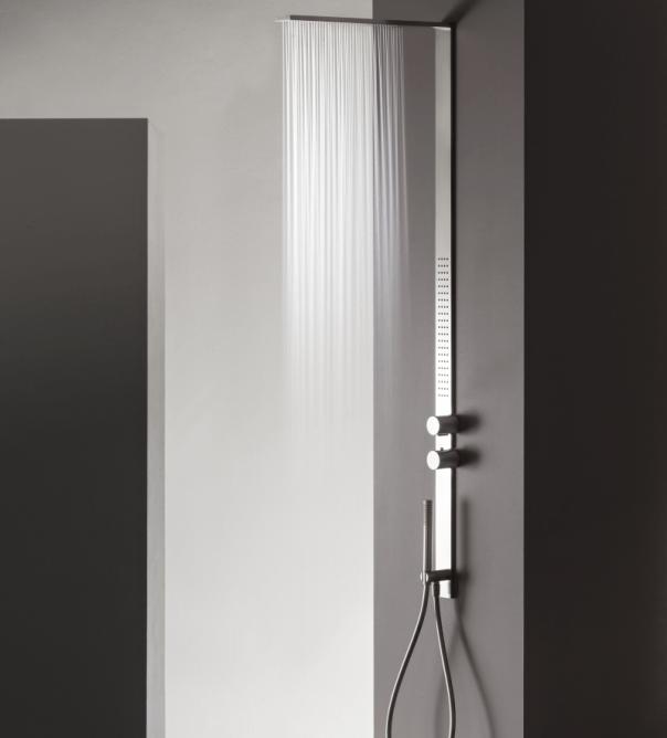 "alt=""biennale-kortrijk-2014-rubinetteria-fantini-milano-slim"""