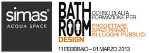 """alt=""""borsa-di-studio-bath-room-simas-polimi"""""""
