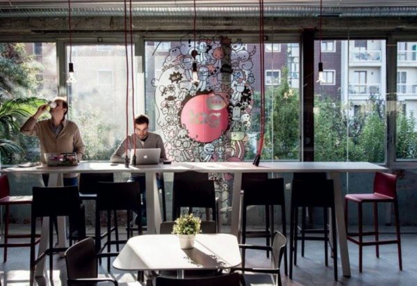 "alt=""co-working-tag-talent-garden-via-calabiana-milano-interior-design"""