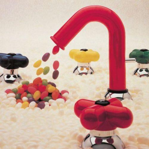 """alt=""""design-bambini-balocchi-fantini-rubinetto"""""""