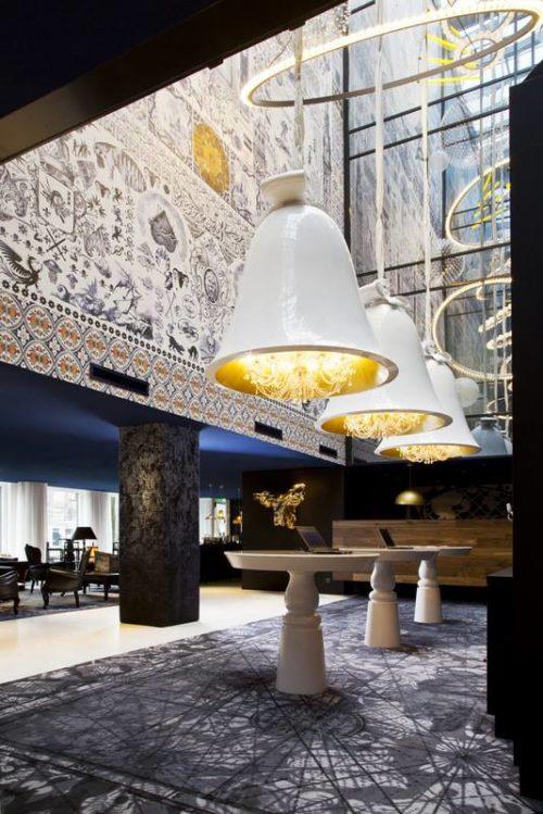 "alt=""design-marcel-wanders-amsterdam-hotel-andaz"""