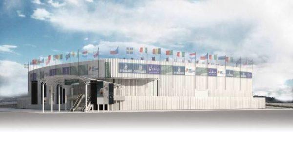 """alt=""""eventi-expo-2015-architettura-de-lucchi-aquae-venezia"""""""