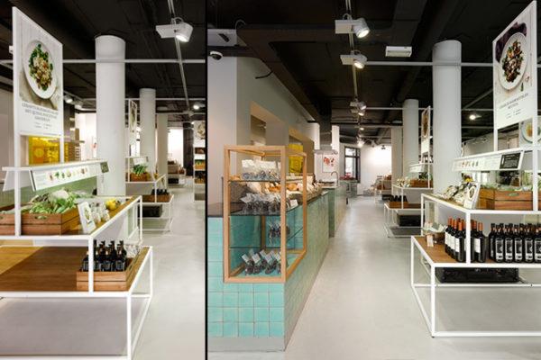 """alt=""""foostores-retaildesign--bilder&declercq-amsterdam-supermarketdesign"""""""