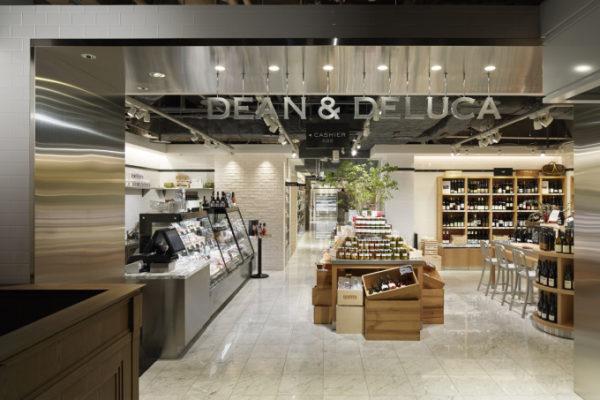"""alt=""""-foostores-retaildesign-dean&deluca"""""""
