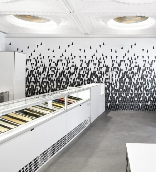"alt=""materialiedesign-gelateriedesign-icecreamshop-retaildesign"""
