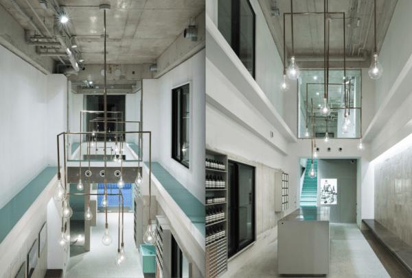 "alt=""giappone-designergiapponesi-torafuarchitects-aesop-retaildesign-tokyo"""