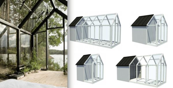 "alt=""giardinidinverno-microhouse-microabitazioni-avanto-architects-kekkila-garden-serra"""