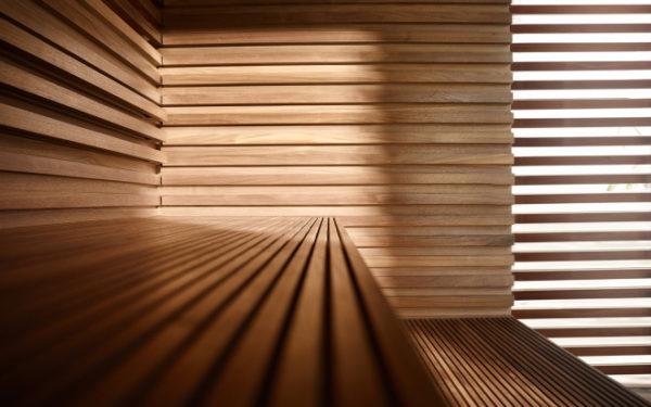 """alt=""""interior-design-sauna-bagno-turco-in-casa-benefici-tempo-permanenza"""""""