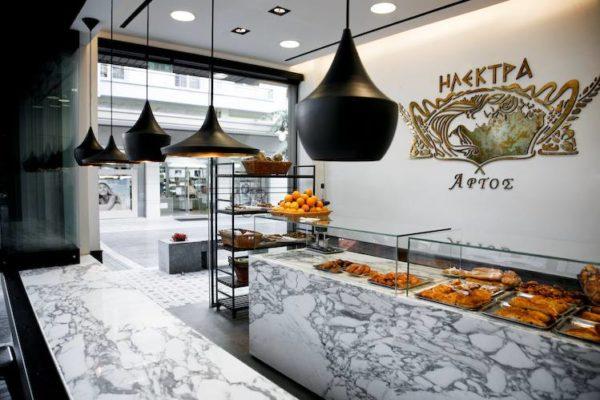 "alt=""interior-design-tendenza-marmo-elektra-bakery-studio-prototype-"""