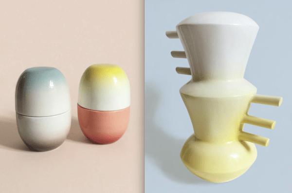 """alt=""""italiacreativa-design-milano-ceramiche interamenteamano-cristinaamodeo"""""""