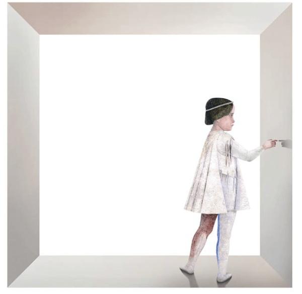 """alt=""""italiacreativa-lifestyle-mantova-palazzo ducalea-bitaregonzaga2016-elledecoritalia"""""""