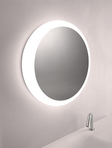 """alt=""""lampade-design-a-tutto-tondo-specchio-agape-solid"""""""