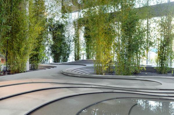 "alt=""landart-architettura-milano-naturescape-kengokuma"""