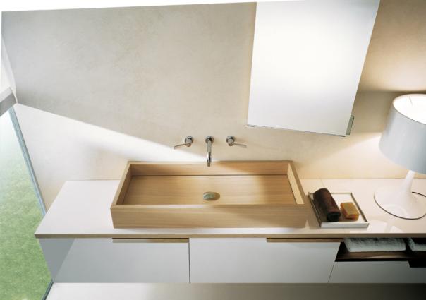 "alt=""lavabo-materiali-agape-legno-woodline"""