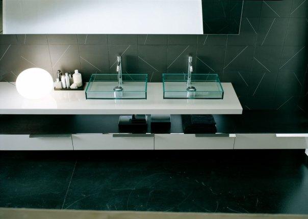 """alt=""""lavabo-materiali-agape-vetro-001"""""""