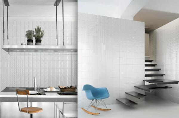 "alt=""maison&objet2016-bardelli-tangram-tekne-pavimentierivestimenti"""