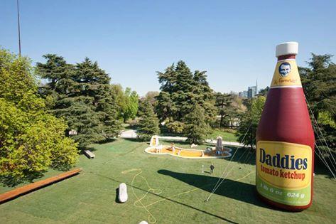 "alt=""milano-expo-tour-triennale-arts-and-food-design"""