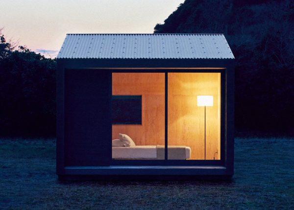 """alt=""""minihouse-design-microhouse-muji-vistanotturna"""""""